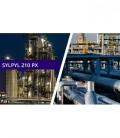 SYLPYL 210 PX
