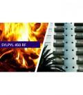 SYLPYL 450 RF DECORFLAME