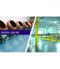 SYLPYL 520 PX