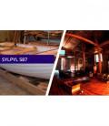 SYLPYL 587