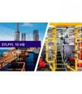 SYLPYL 10 HB SYL-ZINC