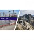 SYLPYL CFE - A1