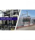 SYLPYL CFE A-9
