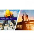 SYLPYL CFE - P23