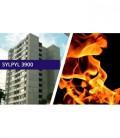 FIRESYL 3900