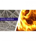 FIRESYL 3950 WLA