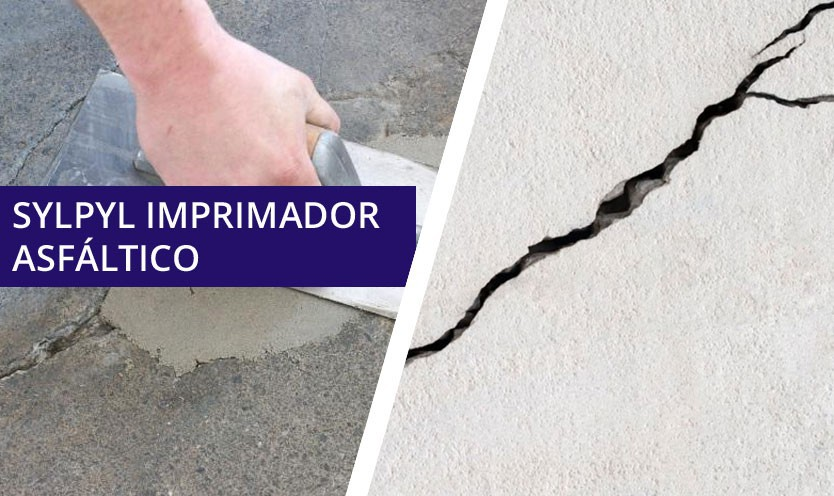 IMPRIMADOR ASFÁLTICO
