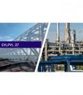 SYLPYL 37 ECOLOGICO