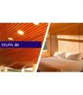 SYLPYL 80 SISTEMA /800