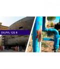 SYLPYL 125 R
