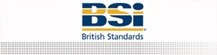 British Standards Institution